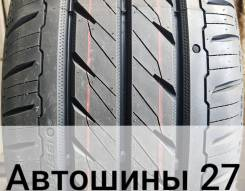 Goform G668 Eclassic H/P. Летние, 2019 год, без износа, 4 шт