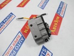 Коммутатор системы зажигания 4A/5A NM472