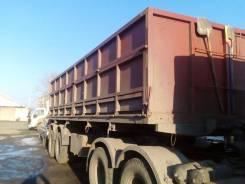 Кзап А-496, 1992