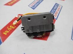 Коммутатор системы зажигания 4A/5A 89620-12320 NM492