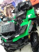 Stels ATV 850G Guepard Trophy PRO. исправен, есть псм\птс, без пробега. Под заказ