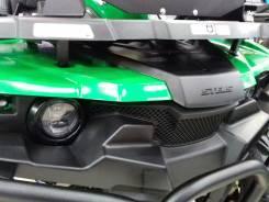 Stels Guepard 850 Trophy Pro Eps максимальная комплектация, 2020