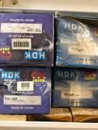 Шрус HDK Nissan NI-04/NI-06/NI-10