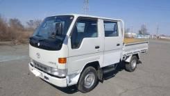 Toyota Hiace. Продам Truck, 2 800куб. см., 850кг., 4x4