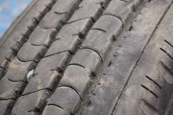 Dunlop SP355K, 205/75R16LT