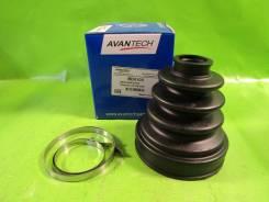 Пыльник привода Avantech BD0103