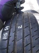 Michelin Pilot Preceda, 185/55R15