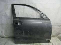 Дверь передняя правая Kia Sorento (XM) с 2009-2014