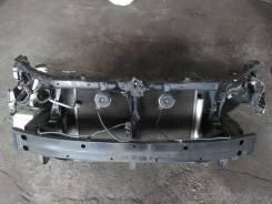 Радиатор кондиционера. Toyota Corolla Fielder, NZE141, NZE141G, NZE144, NZE144G, ZRE142, ZRE142G, ZRE144, ZRE144G