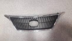 Решетка радиатора. Lexus RX350, AGL10, GGL10W, GGL15, GGL15W, GGL16W Lexus RX270, AGL10, AGL10W, GGL15 Lexus RX450h, AGL10, GGL15 1ARFE, 2GRFE