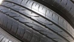 Dunlop Enasave EC203, 175/60R15