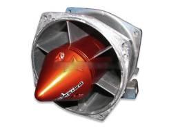 Продам уширяющий конус водомета Yamaha superjet