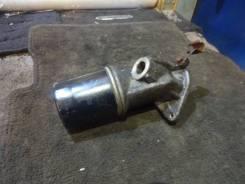 Кронштейн масляного фильтра 1JZGE Toyota (Трамблёрный)