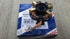 Щеткодержатель стартера 1004336426 Bosch Opel Daewoo