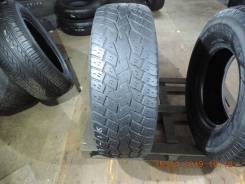Toyo Open Country, 275/70 R16 2014