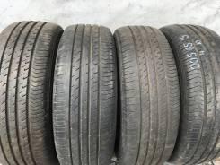 Dunlop Veuro VE 303. Летние, 2012 год, 5%