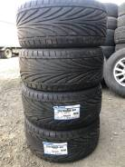 Toyo Proxes T1-R, 255/35 R18