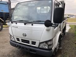 Nissan Atlas. Продам в наличии, 4 800куб. см., 4 000кг., 4x2