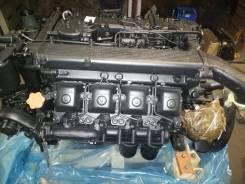 Двигатель в сборе КамАЗ 740.30 - 260 л.c.