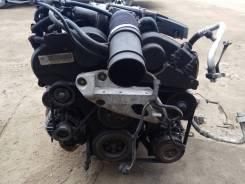 Двигатель в сборе. Opel Vectra Z32SE