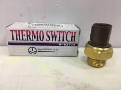 Датчик включения вентилятора HO B18B, B20B, D13B, D16A, D15B, K20A