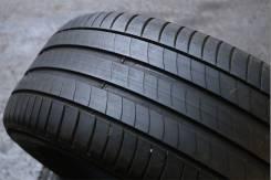 Michelin Primacy 3, 245/45R18