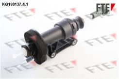 Цилиндр сцепления главный Volkswagen Amarok (2H) 2010-