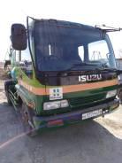 Isuzu FSR, 1996