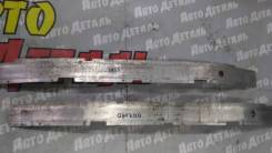 Усилитель переднего бампера BMW 5 F07 GT бмв 5 Ф07