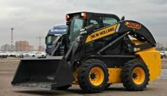 New Holland L223, 2018