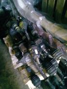 Привод, полуось. Nissan Serena, TC24, PC24, PNC24, RC24, TNC24, VC24, VNC24 QR20DE