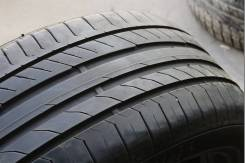 Continental ContiSportContact 5, 235/50 r19
