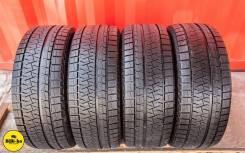 Pirelli Ice Asimmetrico. Зимние, без шипов, 2016 год, 5%