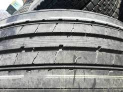 Bridgestone R173, 295/70 R22.5