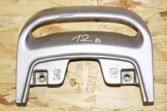 Ручка Kawasaki ZZR250