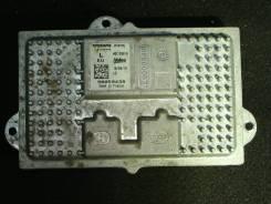 Блок управления светом фары led LED 31395945