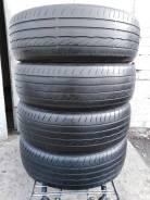Dunlop SP Sport 01, 225/60R18