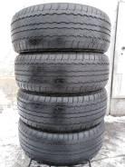Dunlop Grandtrek AT22, 285/65R17