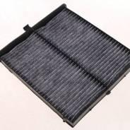Фильтр салона (Угольный) (В наличии) JD JDAC0005C