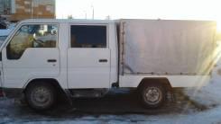 Toyota Hiace. Продается грузовик , 1 818куб. см., 1 000кг., 4x2
