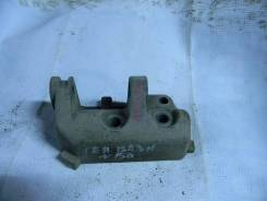 Кронштейн генератора VAZ Lada 2110