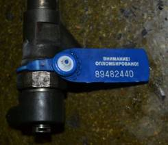 Форсунка дизельная коммон рэйл D4CB 338004A160 Hyundai , Kia H1, Sorento