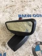 Зеркало заднего вида салонное BMW 3-Series