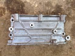 Крышка коленвала Audi Q7 3.0 TDI CASA 059109129AG