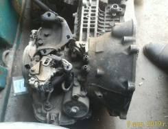 АКПП. Mitsubishi Libero, CB2V, CB2W, CD2V 4D68, 4G13, 4G15, 4G92, 4G93