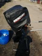 Mercury sea pro 10