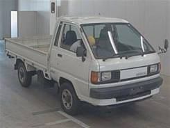 Toyota Lite Ace. Продается грузовик Toyota LITE ACE, 2 000куб. см., 1 000кг., 4x4. Под заказ