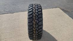 General Tire Grabber X3, 35x12.5 R15