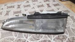 Оригинальная левая фара Toyota Lite Ace