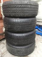 Michelin Primacy, 215/55R 17